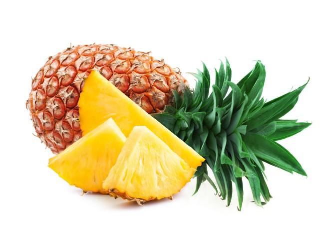 magas vérnyomásból származó gyümölcsök a magas vérnyomás betegség pszichológiája